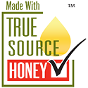 True Source Honey - Ethically Sourced  Perfectly Delicious